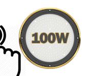 Campana_led_100W-c