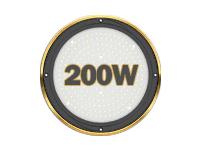 campana_led_200W-c