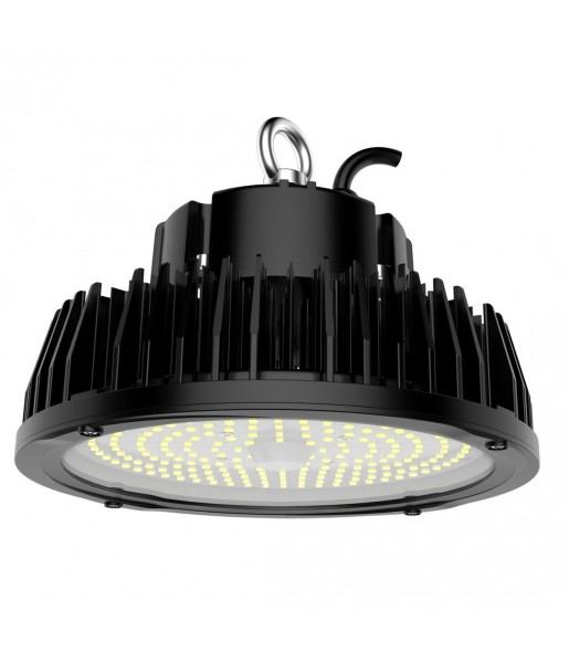 Campana LED 120W Lumileds
