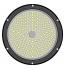 Lente 90º para Campana LED MaxCam