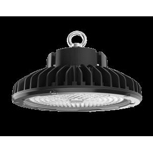 Cloche LED 100W Osram