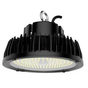 Campana LED 100W