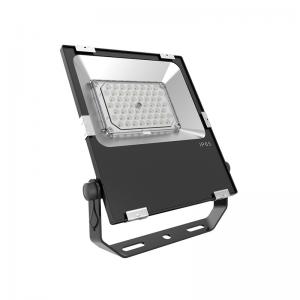 Proyector LED 50W 60º o 25º