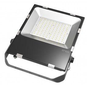 Proyector LED 100W 120º 5000K