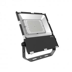 Proyector LED 100W 25º o 60º 5000K