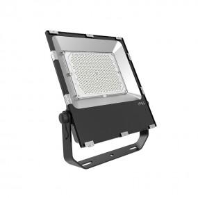 Proyector LED 150W 60º o 25º 5000K