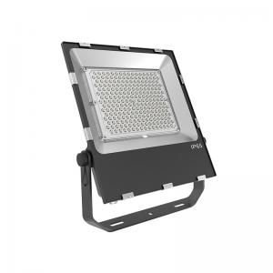 Proyector LED 200W 60º o 25º 5000K