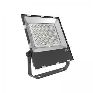 Projecteur LED 200W 60º o 25º 5000K