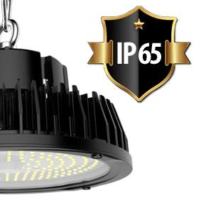 Campana IP65