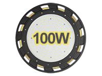 Campana_led_100W-opticam