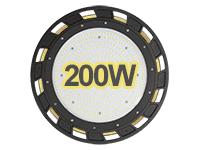 Campana_led_200W-opticam