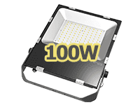 Proyector_led_100W-lumileds