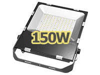 Proyector_led_150W-lumileds