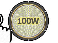 Campana_led_100W-osram