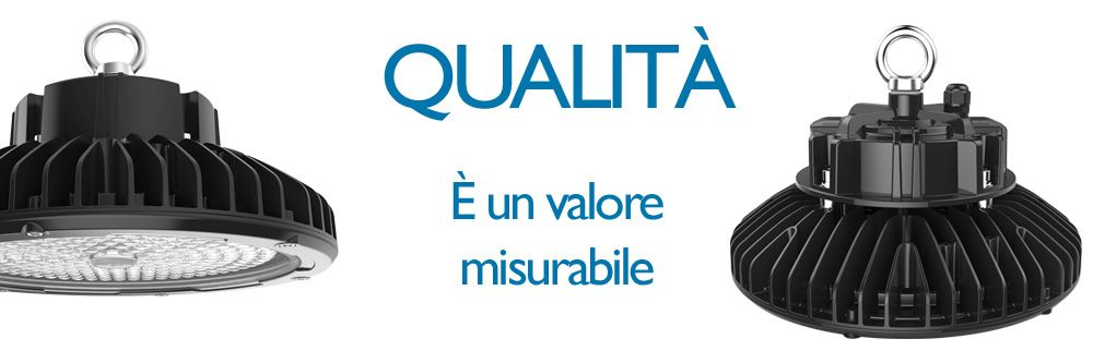 qualita-maxcam-it-c.jpg