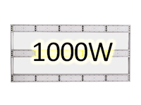 1000w-c.png