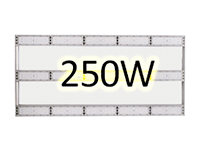 250w-c.png