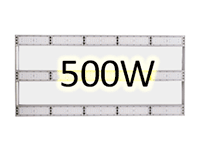 500w-c.png