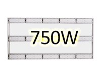 750w-c.png
