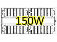 weedcloset-150w-c.png