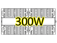 weedcloset-300w-c.png