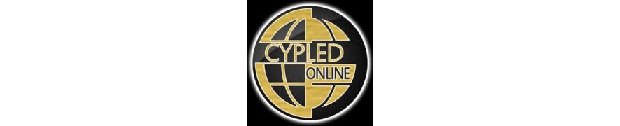 CyP LED
